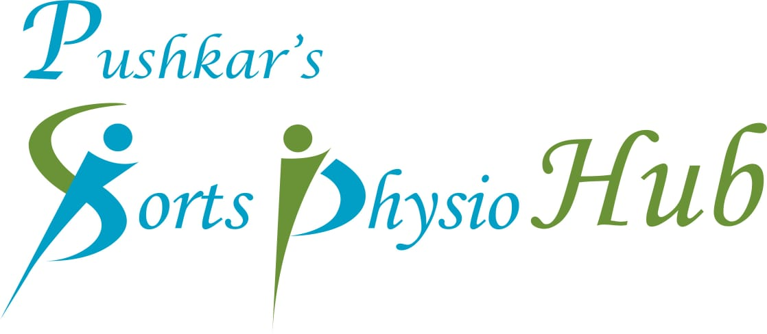 Sports Injuries Physiotherapy